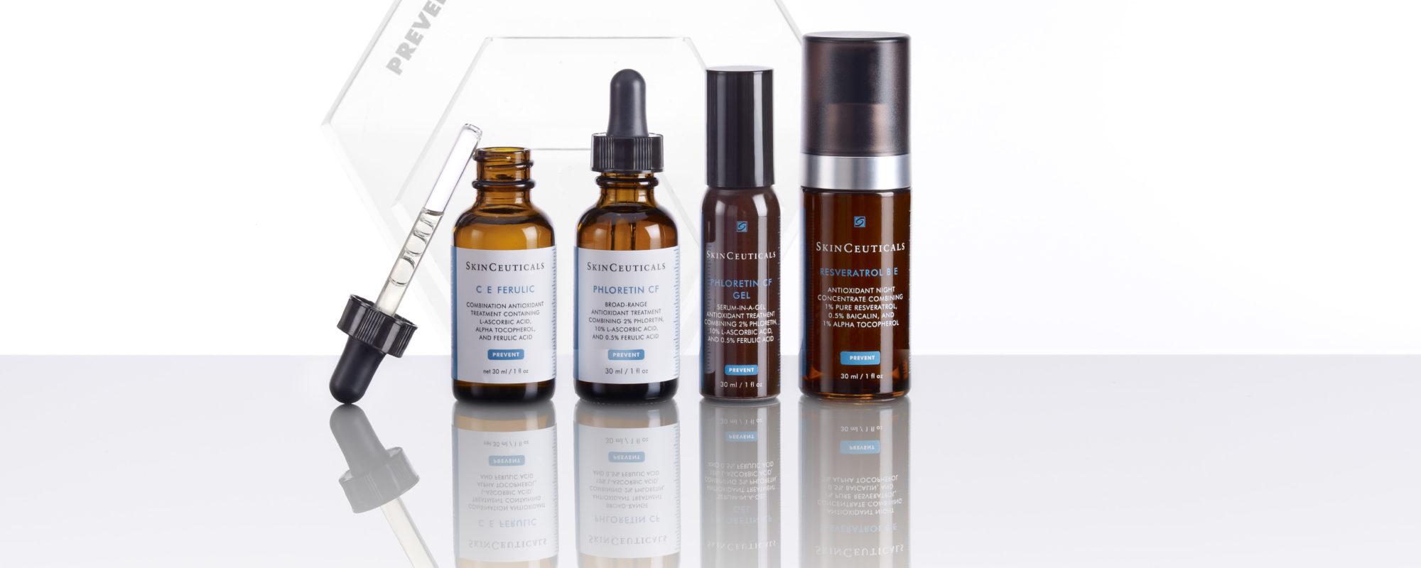 SkinCeuticals Prevent