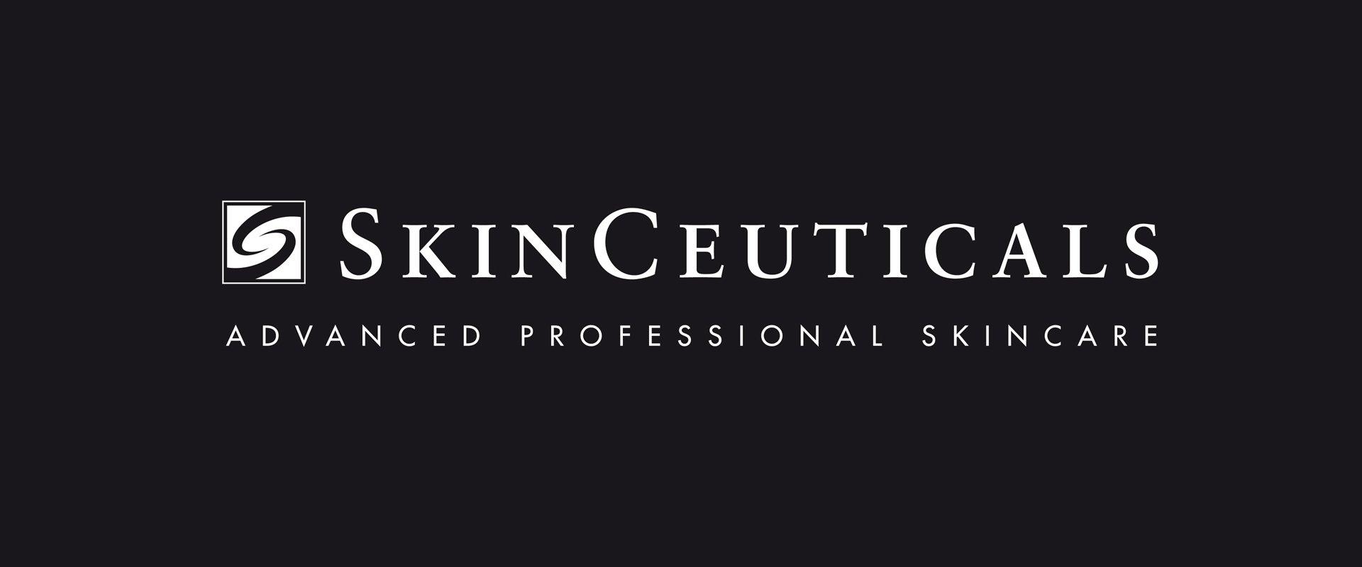 SkinCeuticals Linz Medizinisch Hautpflege